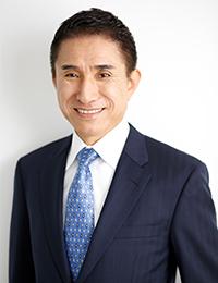 フヨー株式会社 代表取締役